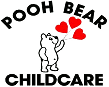Pooh Bear Childcare